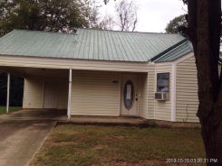 130 WALNUT GROVE ST Waldron, AR 72958