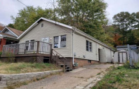 1914 MABERT RD Portsmouth, OH 45662