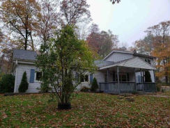 201 Blackberry Dr Cresco, PA 18326