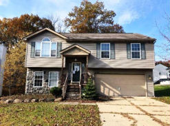 2789 Birchwood Dr Waterford, MI 48329