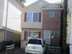 742 S 15th St Newark, NJ 07103