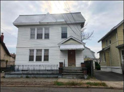 10 BANTA PL Irvington, NJ 07111