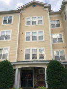 310 High Gables Dr Apt 408 Gaithersburg, MD 20878