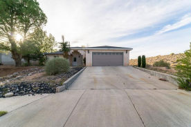 10633 Easy St NW Albuquerque, NM 87114