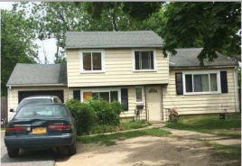 621 Americus Ave East Patchogue, NY 11772