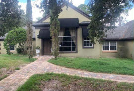 336 LAKE RD Lake Mary, FL 32746