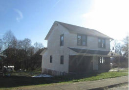 35 HIGH ST New Castle, PA 16101