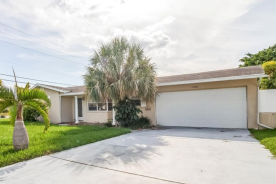 12100 6TH ST E Treasure Island, FL 33706