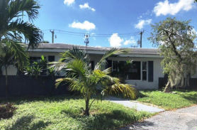 344 SW 14TH AVE Boynton Beach, FL 33435