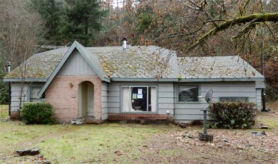 39888 BRICE CREEK ROAD Dorena, OR 97434