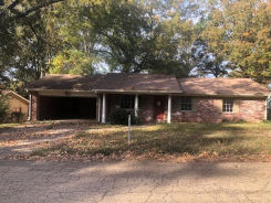 3450 LANELL LANE Pearl, MS 39208