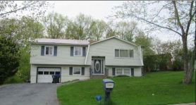 47 Amy Lane Middletown, NY 10941