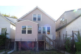 7417 S Saint Lawrence Ave Chicago, IL 60619