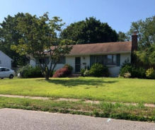 1249 BROOKDALE AVE Bay Shore, NY 11706