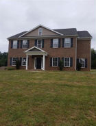 6549 FIELDMONT MANOR DR Tobaccoville, NC 27050