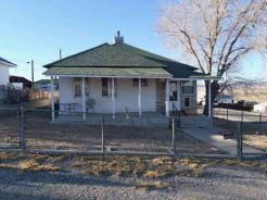 11 AVENUE B Mc Gill, NV 89318