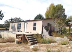 8 Private Dr 1074 Espanola, NM 87532