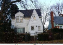 6203 GRACELAND AVE Cincinnati, OH 45237