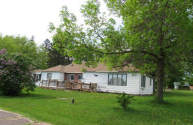 W7064 Maple St Conrath, WI 54731