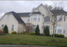 124 Golden Meadow Ln Sicklerville, NJ 08081