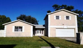 2530 Sunrise Drive SE St Petersburg, FL 33705