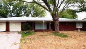 1206 W 3rd St Roswell, NM 88201