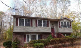 11465 Dahlgren Rd King George, VA 22485