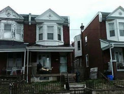 1528 S 58th St Philadelphia, PA 19143