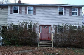 11 MADISON ST Sanford, ME 04073