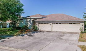 12823 FLAMINGO PKWY Spring Hill, FL 34610