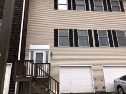 605 Essex Ct Torrington, CT 06790