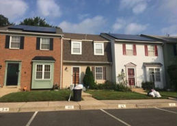 6109 N HIL MAR CIR District Heights, MD 20747