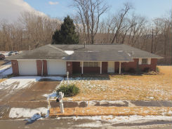 133 NATIONAL RD Weirton, WV 26062