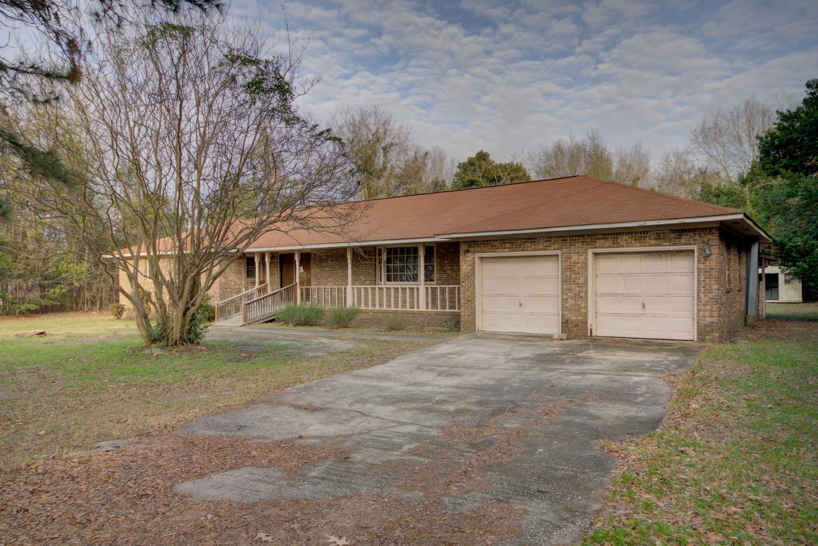 Sumter County, SC Foreclosures & Foreclosed Homes | RealtyTrac