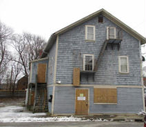 104 Duke St East Greenwich, RI 02818