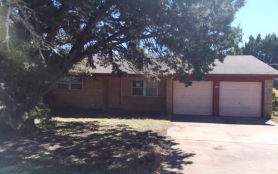 649 County Road 4876 Copperas Cove, TX 76522