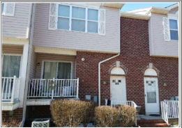 440 Great Beds Ct Perth Amboy, NJ 08861