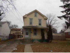 2264 40th St Pennsauken, NJ 08110