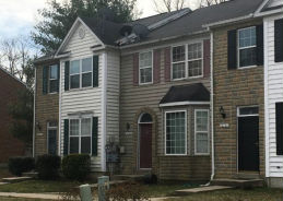 10709 Esprit Pl White Plains, MD 20695