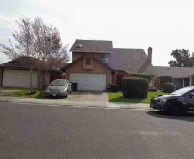 Stockton Ca Foreclosures Foreclosed Homes Realtytrac
