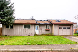 455 Crona St Junction City, OR 97448