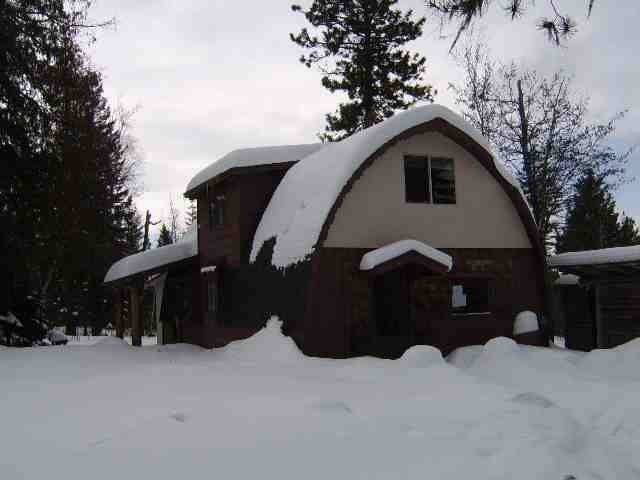 flathead county mt foreclosures foreclosed homes realtytrac rh realtytrac com