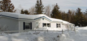 6098S OLD 11 South Range, WI 54874