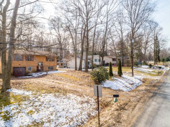 3368 LULLABY LN Clinton, OH 44216