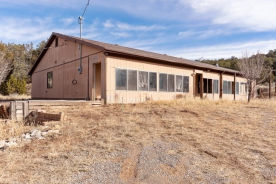 29B Northview Trl Edgewood, NM 87015
