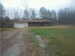 24000 Abraham Path Hensley, AR 72065