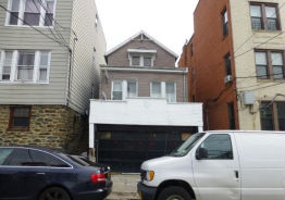 34 Cliff St Yonkers, NY 10701