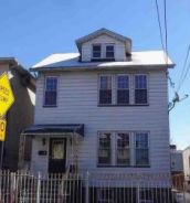 379 N 7th St Newark, NJ 07107