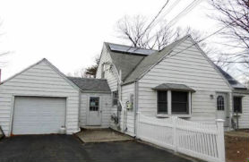 89 Strawberry Hill Ave Norwalk, CT 06855