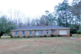 693 Planters Trace Rd Santee, SC 29142